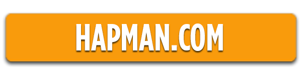 The Hapman Website | Hapman.com